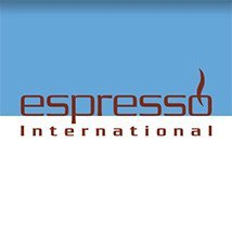 Espresso Café Shop Espresso-International.be
